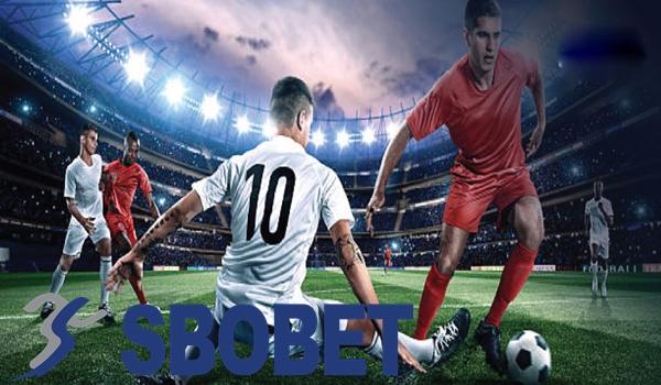 Cara Daftar Sbobet Bola Online Hanya 5 Menit